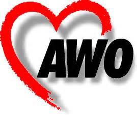 AWO_Logo269x228