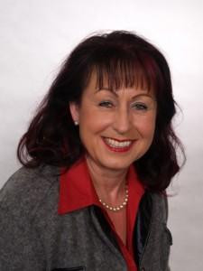 Heidi Malnati